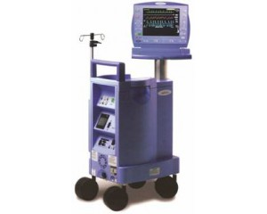 Arrow主动脉内球囊反搏泵
