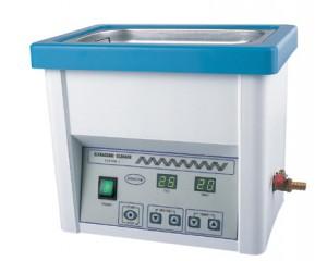 塑壳超声波清洗机