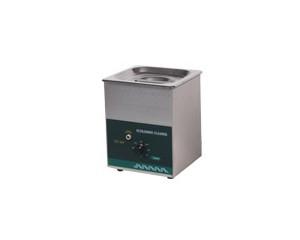 不锈钢 台式超声波清洗机