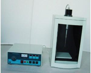 超声波细胞粉碎机