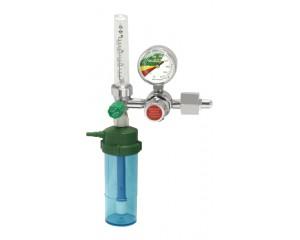 浮标式氧气吸入器 >> YR-86 系列 >> YR-86-1