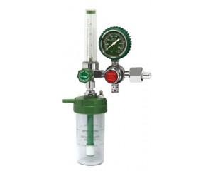 浮标式氧气吸入器 >> YR-86 系列 >> YR-86-4