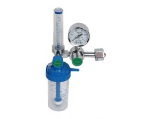 浮标式氧气吸入器 >> YR-86 内销系列