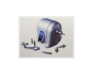 401A型齿科技工打磨机