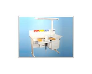 CJ98型齿科技工桌
