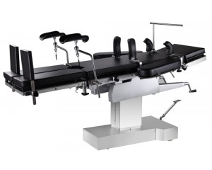 ST-I型 综合机械手术台