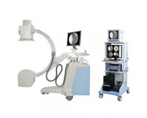 PLX112C(C形臂X光机)