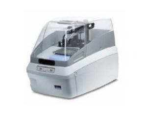 差示扫描量热仪DSC8500