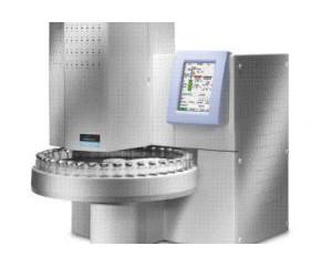 TurboMatrix HS自动顶空进样器(PerkinElmer)