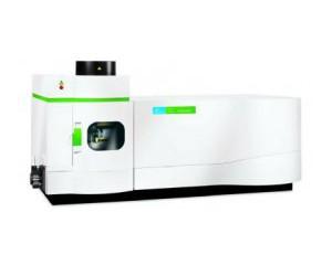 Optima 8300 ICP-OES 等离子体发射仪