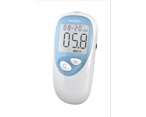 康貝斯CDC-2型血糖儀