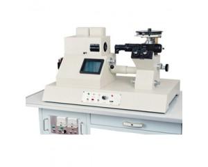 显微镜-金相系列