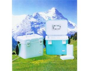 LCB6B型疫苗冷藏包