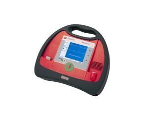 德国普美康 HeartSave 6 自动体外除颤监护仪
