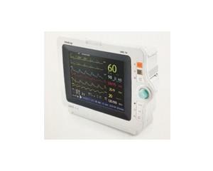 迈瑞iMEC10 病人监护仪