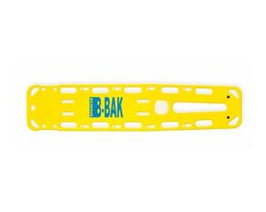 意大利Spencer B-BAK 脊柱固定板