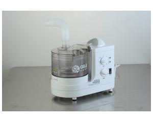 2014年国家最新标准医用超声雾化器