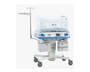 婴儿培养箱 YP-2000