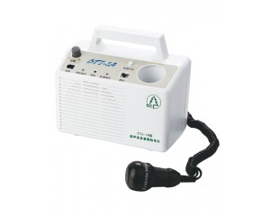 超声多普勒胎音仪CTJ-1A
