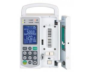ZNB-XB-Y1000输液泵
