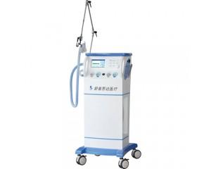 S8800系列笑气吸入镇痛系统