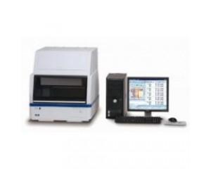 日本日立FT110萤光镀层厚度测量仪