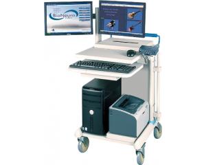 Infiniti3000A型多参数生物反馈仪
