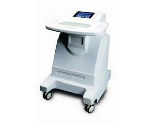 ZC-8800C专家型超声电导前列腺治疗仪