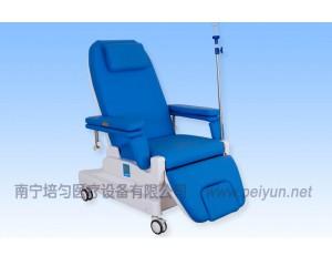 电动透析椅(PY-YD-3系列)