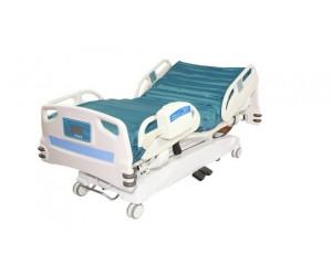 ICU病床PY-CD-630