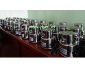 南宁佳迪斯FSD-319型针头针灸毁形器