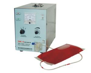 TMC-6型高频血袋热合机