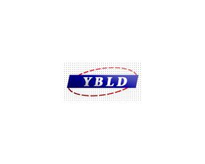 北京英博利达科技发展有限公司