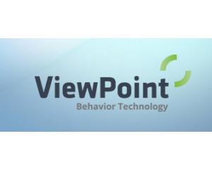 Viewpoint公司中国办事处