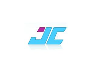 临沂市兰山区嘉春机电有限公司