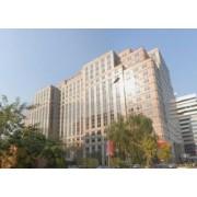 上海求德生物化工有限公司
