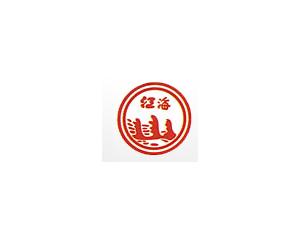 海门市江海仪器配件厂