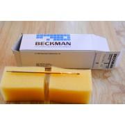 beckman配件