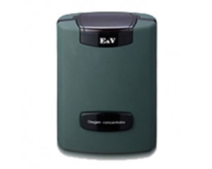 EVZY10-A/F 微型高浓度氧气机