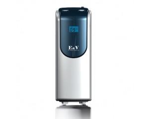 EVZY09-A/F 小型高浓度氧气机