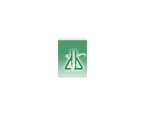 迪申生物技术(上海)有限公司