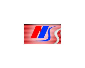 杭州纽罗西敏生物科技有限公司
