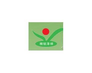 北京精锐泽祥实验仪器有限公司