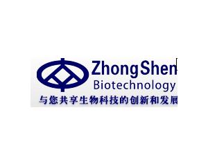 淮安市众申干细胞科技有限公司