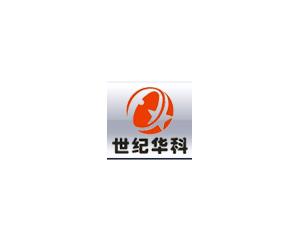 北京世纪华科实验仪器有限公司