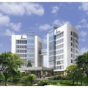 青岛迈可威微波应用技术有限公司科研仪器部