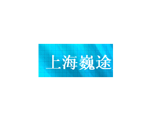 上海巍途光电技术有限公司销售部