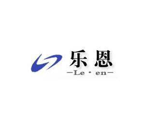 石家庄乐恩仪器设备有限公司