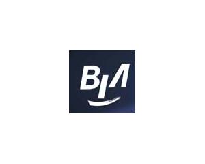 北京贝兰博科技有限公司