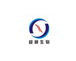 上海超研生物科技有限公司